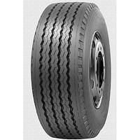 Шина 385/65R22,5 160L (20PR) CPT76 (Compasal)