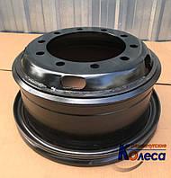 Колесный диск КамАЗ, ЛАЗ 7.5-20 PCD 10x335 DIA 281 ET162