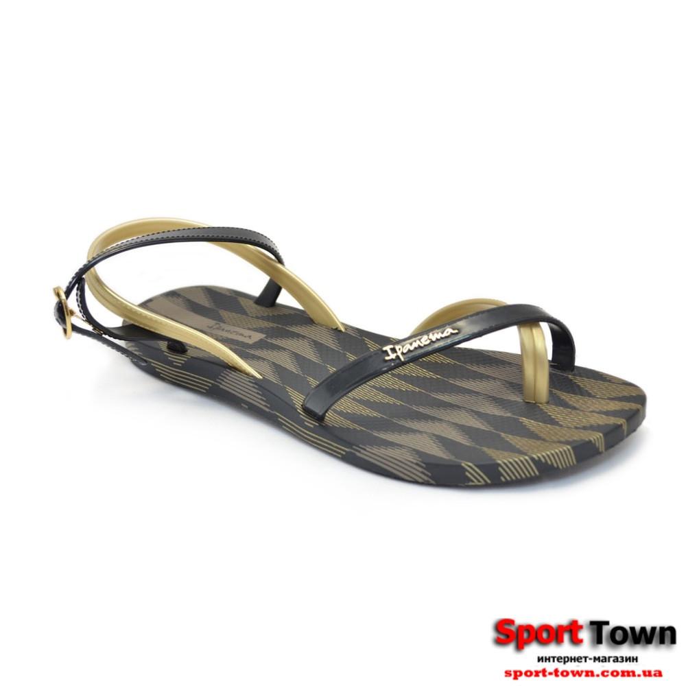 Ipanema Fashion Sand IV Fem  81929-21117