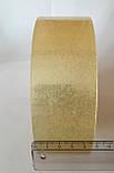 Стрічка пакувальна (скотч) 48*200 (40 мкм) ALD Product, фото 3