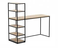 Письменный/Офисный стол в стиле LOFT  (NS-963247001)
