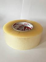 Скотч упаковочный 48*300 (40 мкм) ALD Product *при заказе от 2500грн