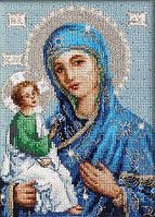 Набір для вишивання Пресвята Богородиця Ієрусалимська