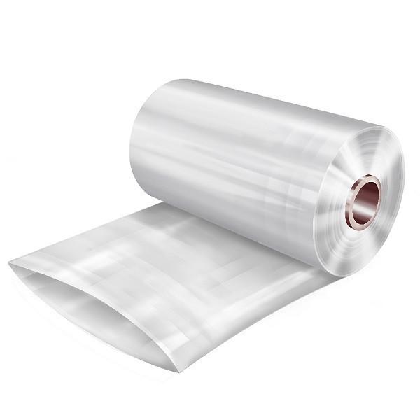 Рукав полиэтиленовый шириной 500 мм (50 см)