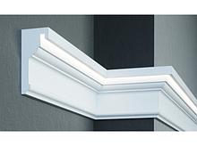 Фасадний Карниз під LED-підсвічування KC 308LED