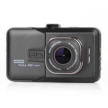 Автомобільний відеореєстратор DVR T626 HE 1080P Full HD