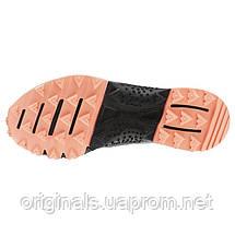 Женские кроссовки Reebok All Terrain Craze CN5245, фото 2