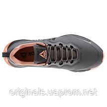 Женские кроссовки Reebok All Terrain Craze CN5245, фото 3