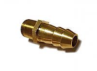 Штуцер для компрессора SunSun ACO 001-002-003