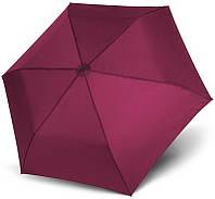 Зонт Doppler 7445632603 Самый легкий полный автомат в мире, антиветер