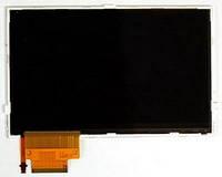 Дисплей PSP 2000