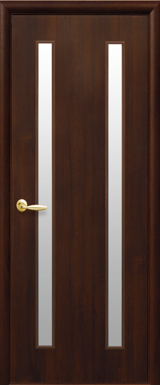Межкомнатные двери Вера