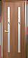Межкомнатные двери Вера, фото 5