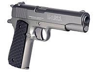 Hatsan H 1911 (реплика Colt M1911)