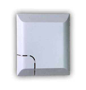 Кронштейн Ajax MotionProtect white