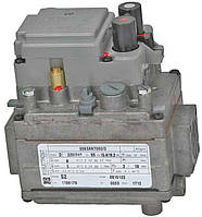 Газовий клапан SIT 810, фото 1