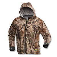3049442002 Куртка Browning & Hydro-Fleece SS&  p.M (stock) (3049442002)