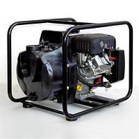 Мотопомпа Koshin PGH-50 (двигатель Honda)