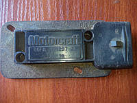 Коммутатор 86FB 12A297-AA