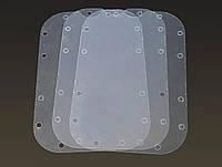 Змінна плівка А4 FEP для 3D принтера Phrozen Shuffle та Phrozen Shuffle XL