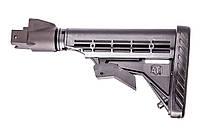 Комплект ATI  Strikeforce Elite для АК47 с системой Scorpion Recoil (A.2.10.1092)