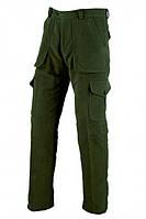 CU25-4400-0072 Брюки мужские Combackt & Beretta&  p.56-62 (stock) (CU25-4400-0072)