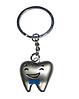 Брелок - зуб мальчик