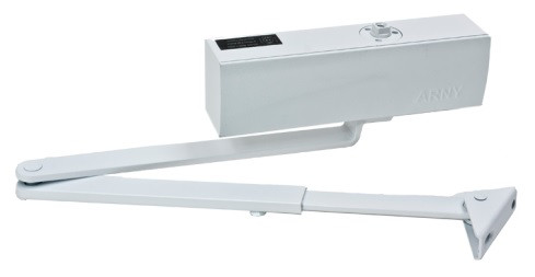 Дверний доводчик ARNY F1900-16