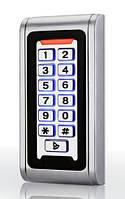 Кодовая клавиатура Atis AK-601P