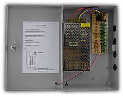 Блок питания Atis BG-1210/9-12V
