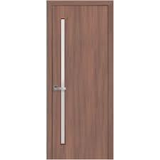 Межкомнатные двери Глория