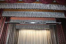 Отопление актового зала, фото 2