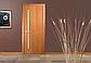 Межкомнатные двери Глория, фото 5