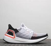 Женские кроссовки Adidas Ultra Boost 5.0 2019