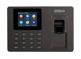 Автономный Host Dahua DH-ASA1222E