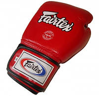 Боксерские перчатки BGV1, фото 1