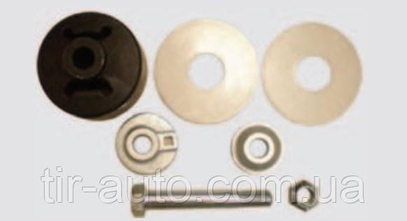 Комплект ремонтный рессоры SAF INTRADISC PLUS (00 -)
