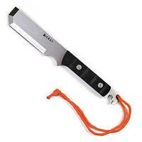 Нож CRKT  McGowan:M.A.K.-1 (2050)