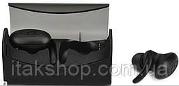 Беспроводные Bluetooth наушники Borofone TWS02 True, фото 3