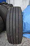 Грузовая шина б/у 315/70 R22.5 GT Radial Combi Road, 11 мм, 2016 г., одна, фото 5