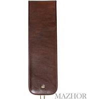 Футляр для галстука Wittchen 10-2-087-4
