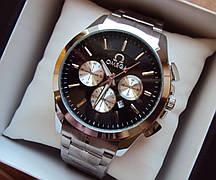 Часы Omega 3114 реплика