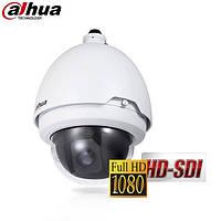 Видеокамера Dahua DH-SD6582-HS