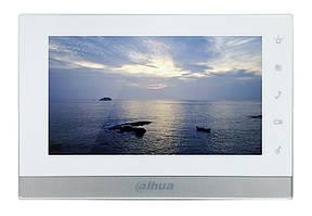 IP домофон Dahua DH-VTH1550CH