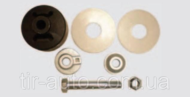 Ремонтный комплект крепления полурессоры SAF SAUER lntra Disc Plus IO/IU