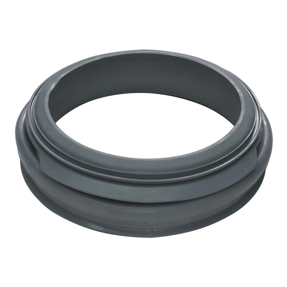 Манжет люка 3827625 для стиральных машин Miele OEM качество