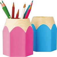 Стакан настольный «Pencil»,Ol-9145