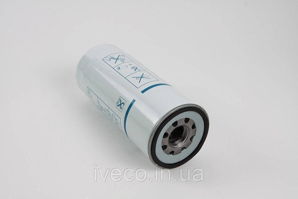 Фильтр масляный двигателя VOLVO FH 12-16/93-, FL6-12/85-00, FM 7-12/98-05, F6-16/7  A154-WS  1117285 W11102/14