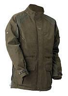 Куртка мужская IRATI-J Hart p.L (XHIJL)