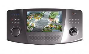 Клавиатура Dahua NKB-3000
